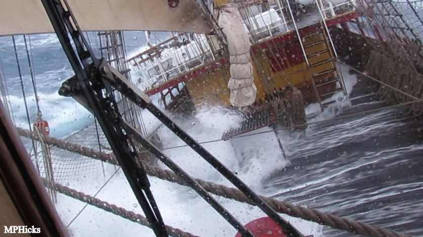 Face of God_waves over portside from wheelhouse_PaulHicks_lowres24