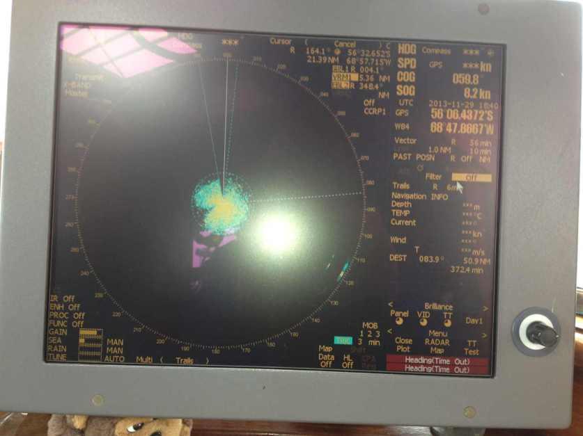 Five Degrees of Separation_Dinoflagellates on radar_lowres20